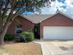 Photo of 8434 BRANCH HOLLOW DR, Universal City, TX 78148 (MLS # 1490726)