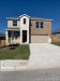 Photo of 31614 Untrodden Way, Bulverde, TX 78163 (MLS # 1490847)