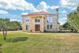 Photo of 18537 SHADOW CANYON DR, Helotes, TX 78023 (MLS # 1490861)