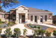 Photo of 5419 Jasmine Spur, Bulverde, TX 78163 (MLS # 1490869)