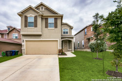 Photo of 7426 PRIMROSE POST, San Antonio, TX 78218 (MLS # 1491280)