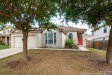 Photo of 10807 Marot Field, Helotes, TX 78023 (MLS # 1491284)