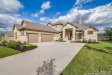 Photo of 435 Sweet Rose, Castroville, TX 78009 (MLS # 1491288)