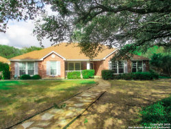 Photo of 13619 Paradise Creek, San Antonio, TX 78253 (MLS # 1491297)