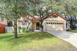 Photo of 8623 Timber Spring, San Antonio, TX 78250 (MLS # 1491303)