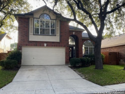 Photo of 3351 Tumblewood Trail, San Antonio, TX 78247 (MLS # 1491307)