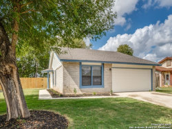Photo of 3306 BUZZ ALDRIN DR, San Antonio, TX 78219 (MLS # 1491309)