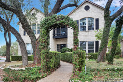 Photo of 503 ZETA CIR, San Antonio, TX 78258 (MLS # 1491316)