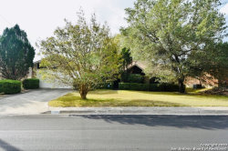 Photo of 7910 RUGGED RIDGE ST, San Antonio, TX 78254 (MLS # 1491318)