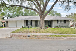 Photo of 3139 MINDORO DR, San Antonio, TX 78217 (MLS # 1491323)