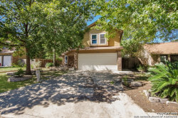 Photo of 7327 SUNSCAPE WAY, San Antonio, TX 78250 (MLS # 1491325)