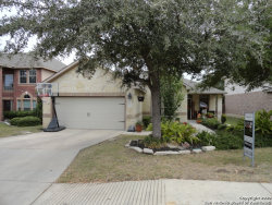 Photo of 12102 Water Valley, San Antonio, TX 78249 (MLS # 1491329)