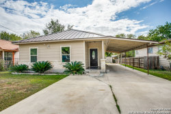 Photo of 466 CONTINENTAL, San Antonio, TX 78228 (MLS # 1491358)