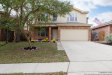 Photo of 14319 Sonora Bend, Helotes, TX 78023 (MLS # 1491567)