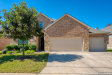 Photo of 30831 SCHLATHER LN, Bulverde, TX 78163 (MLS # 1491954)