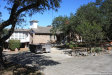 Photo of 10107 Rafter S Trail, Helotes, TX 78023 (MLS # 1491958)