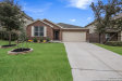 Photo of 10906 Yaupon Holly, Helotes, TX 78023 (MLS # 1492034)