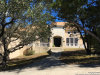 Photo of 18642 SHADOW CANYON DR, Helotes, TX 78023 (MLS # 1492537)