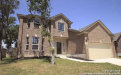 Photo of 8919 Saxon Forest, Helotes, TX 78023 (MLS # 1492614)