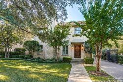 Photo of 623 E MANDALAY DR, Olmos Park, TX 78212 (MLS # 1492922)