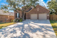 Photo of 3090 BLENHEIM PARK, Bulverde, TX 78163 (MLS # 1493389)