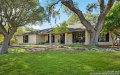 Photo of 29230 SEABISCUIT DR, Fair Oaks Ranch, TX 78015 (MLS # 1493824)