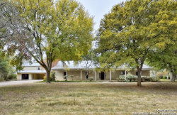 Photo of 7964 JETHRO LN, San Antonio, TX 78266 (MLS # 1494012)