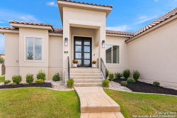 Photo of 106 SAN MINIATO, San Antonio, TX 78260 (MLS # 1494098)