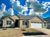 Photo of 111 La Cima, Boerne, TX 78006 (MLS # 1494128)