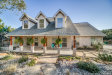 Photo of 125 LAKE VIEW DR, Boerne, TX 78006 (MLS # 1494201)