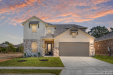 Photo of 108 Giverny, Boerne, TX 78006 (MLS # 1494317)