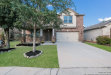 Photo of 124 PRAIRIE FALCON, Boerne, TX 78006 (MLS # 1494779)