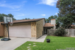Photo of 11847 BURNING BEND ST, San Antonio, TX 78249 (MLS # 1494829)