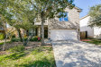Photo of 8827 Feather Trail, Helotes, TX 78023 (MLS # 1494843)
