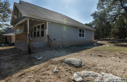 Photo of 434 WINDY HILL DR, Spring Branch, TX 78070 (MLS # 1494872)