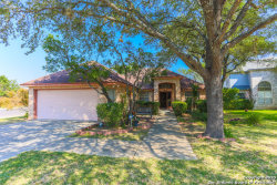 Photo of 13910 FOOTHILLS COURT ST, San Antonio, TX 78249 (MLS # 1495035)