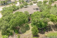 Photo of 318 Candelaria, Helotes, TX 78023 (MLS # 1495152)