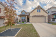 Photo of 7620 PARAISO CRST, Boerne, TX 78015 (MLS # 1495219)