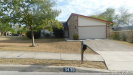 Photo of 3438 Country View, Cibolo, TX 78108 (MLS # 1495244)