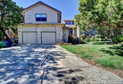 Photo of 13851 E HILLSIDE DR, San Antonio, TX 78249 (MLS # 1495295)