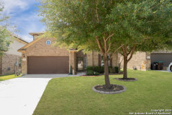 Photo of 26119 Shady Acres, San Antonio, TX 78260 (MLS # 1495345)