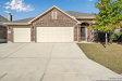 Photo of 17823 HANDIES PEAK, Helotes, TX 78023 (MLS # 1495400)