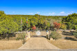 Photo of 424 SADDLE MOUNTAIN DR, Boerne, TX 78006 (MLS # 1495422)