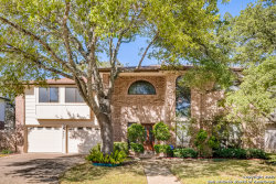 Photo of 4531 HAWTHORN WOODS, San Antonio, TX 78249 (MLS # 1495532)