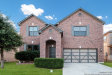 Photo of 133 MUSTANG RUN, Boerne, TX 78006 (MLS # 1495693)
