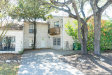 Photo of 109 Bentwood Dr, Boerne, TX 78006 (MLS # 1495749)