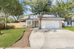 Photo of 6047 Merrimac Cove, San Antonio, TX 78249 (MLS # 1495811)