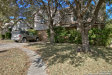 Photo of 11404 FOREST SQ, Live Oak, TX 78233 (MLS # 1495846)