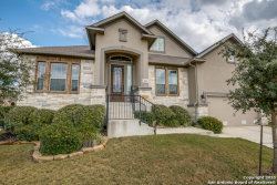 Photo of 1842 Lawson Ridge, San Antonio, TX 78260 (MLS # 1495893)
