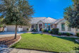Photo of 9150 GOTHIC DR, Universal City, TX 78148 (MLS # 1495925)